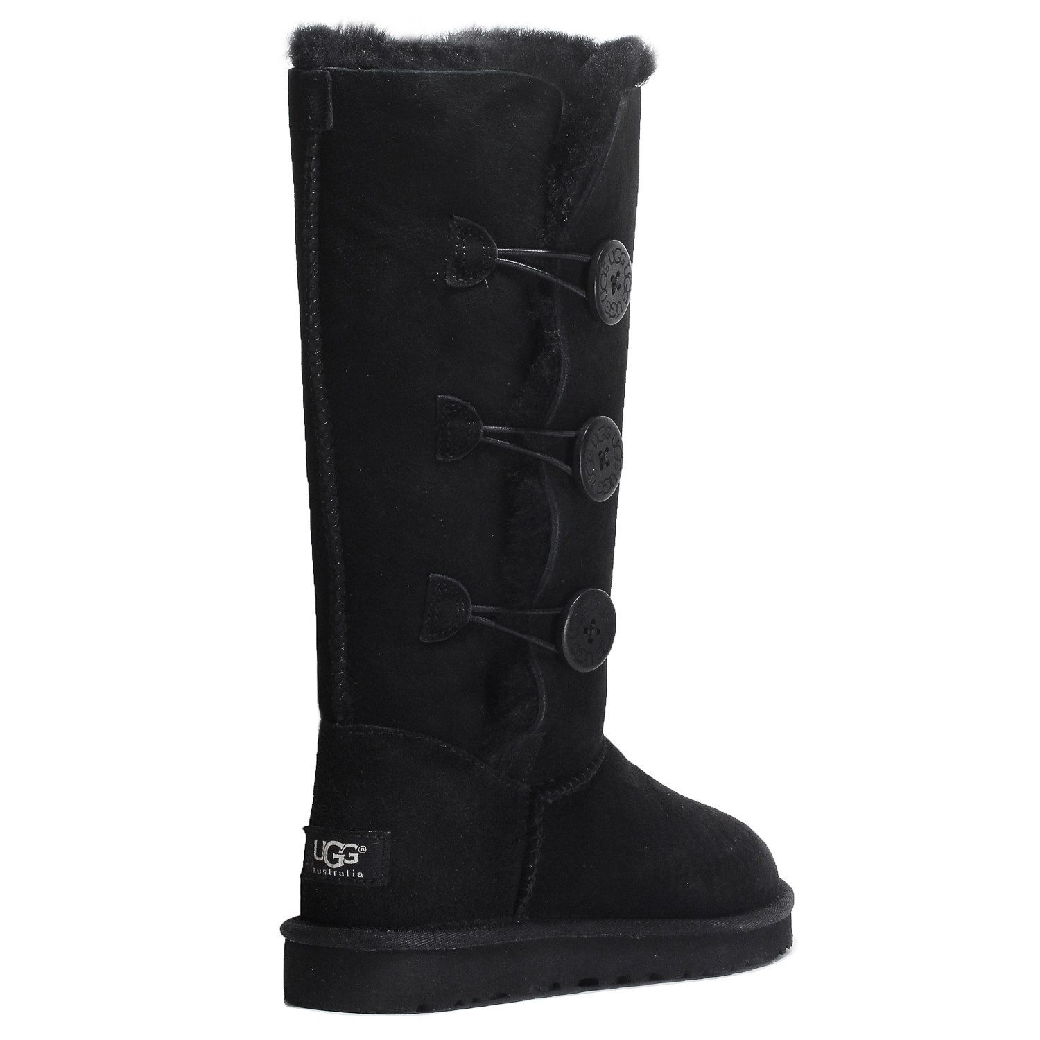 245be57c234 discount ugg 1873 black history 5a994 96915