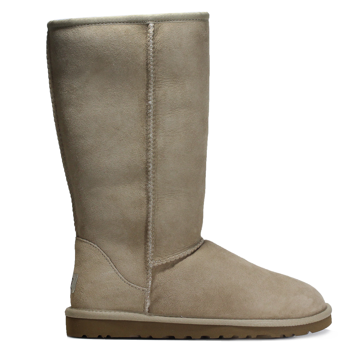 f5d4e565559b Details about UGG Australia Women s Classic Tall 5815W Boot Shoes Sand