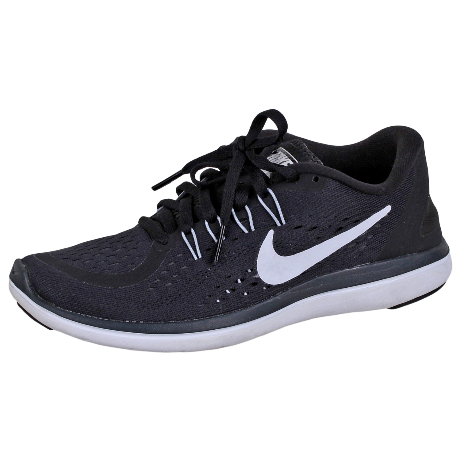 Nike Flex 2017 RN Women's Running Shoes | Best nike running