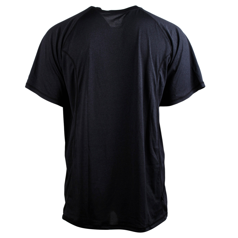 d17d9969391 Nike Mens Dominate T-Shirt 465072-410-LEY Blue Sz L | eBay