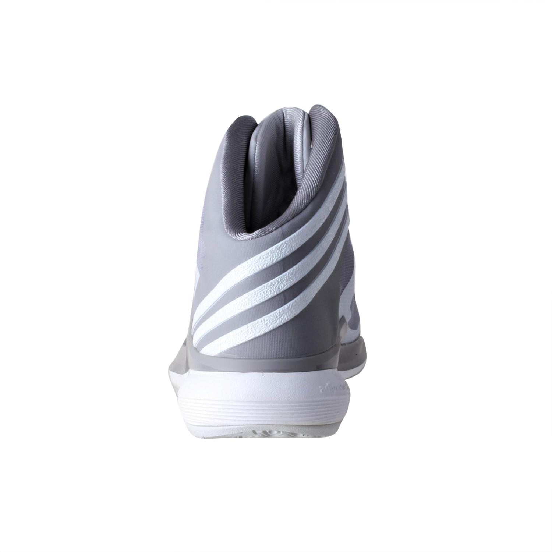adidas crazy strike mens scarpe da basket c75533 numero 9 887383632925