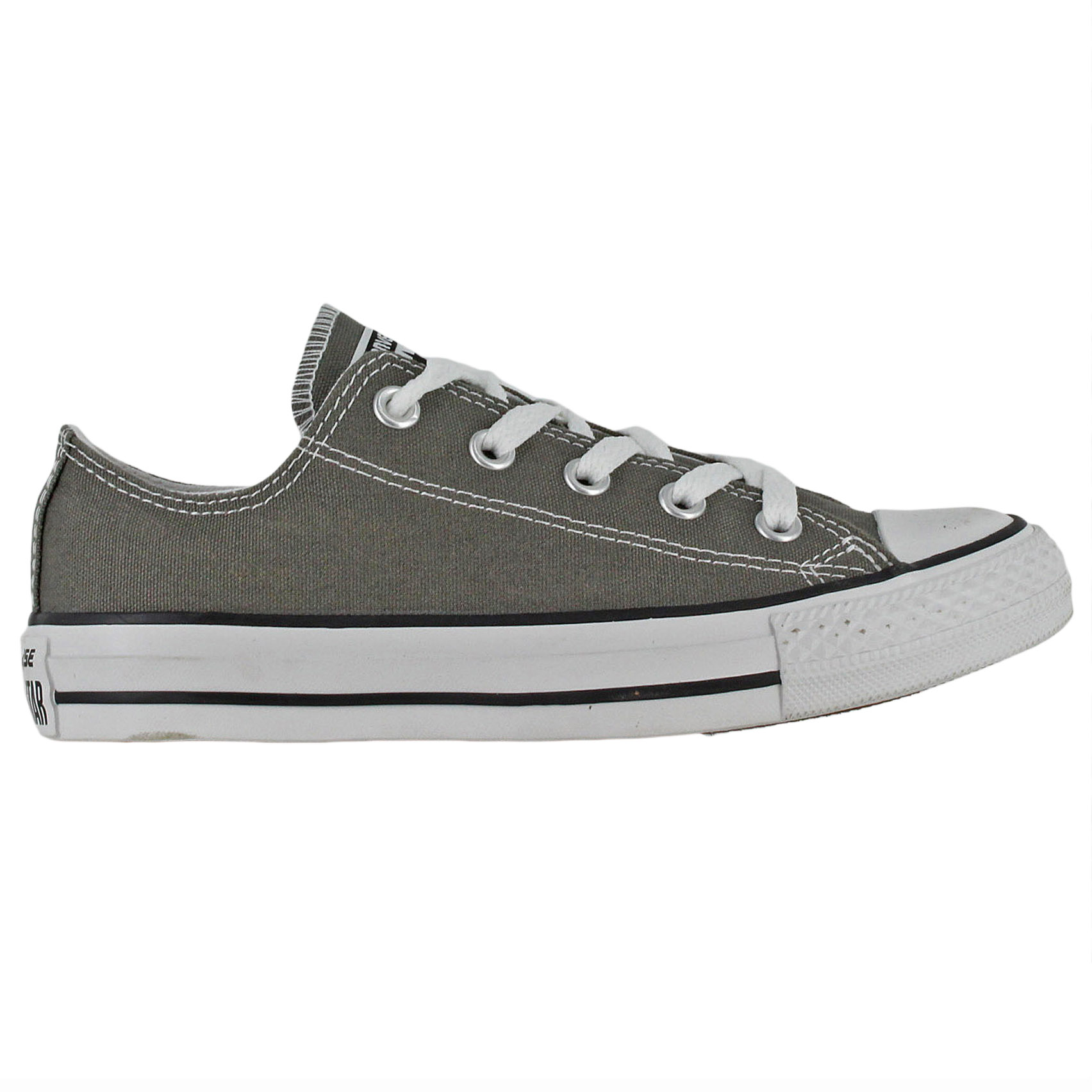 converse taille basse homme